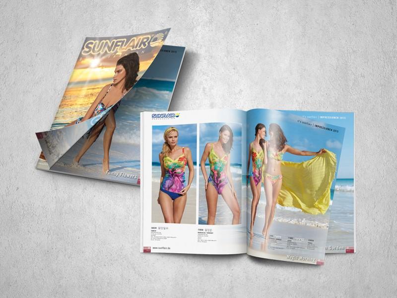 MOCKUP_Katalog_SF_Trend2015