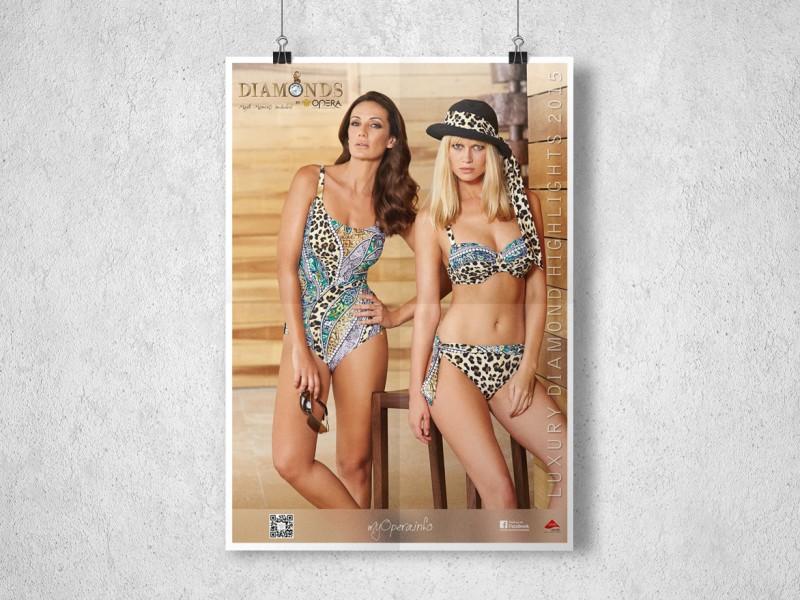 Poster_Mockup_DiamondTrend2015