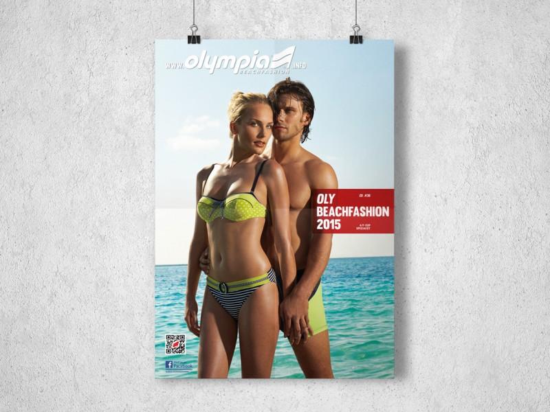 Poster_Mockup_OlympiaHK2015
