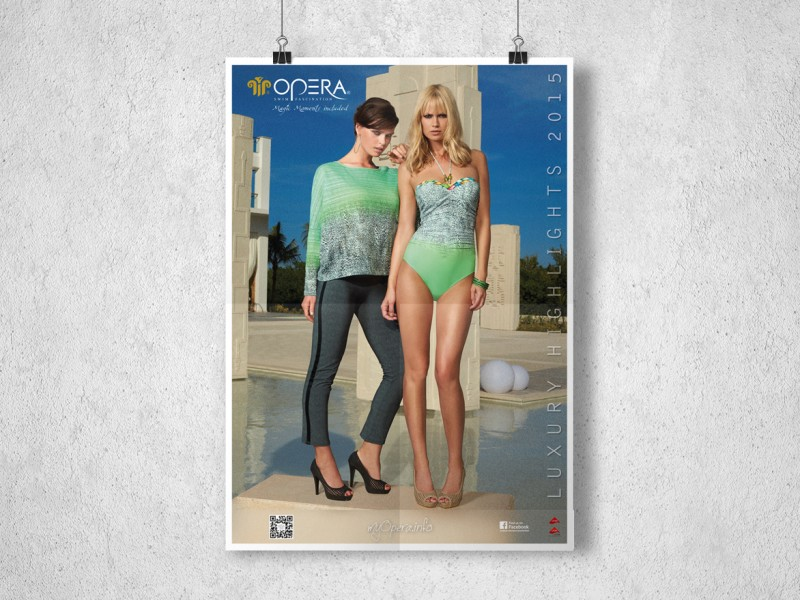 Poster_Mockup_OperaTrend2015