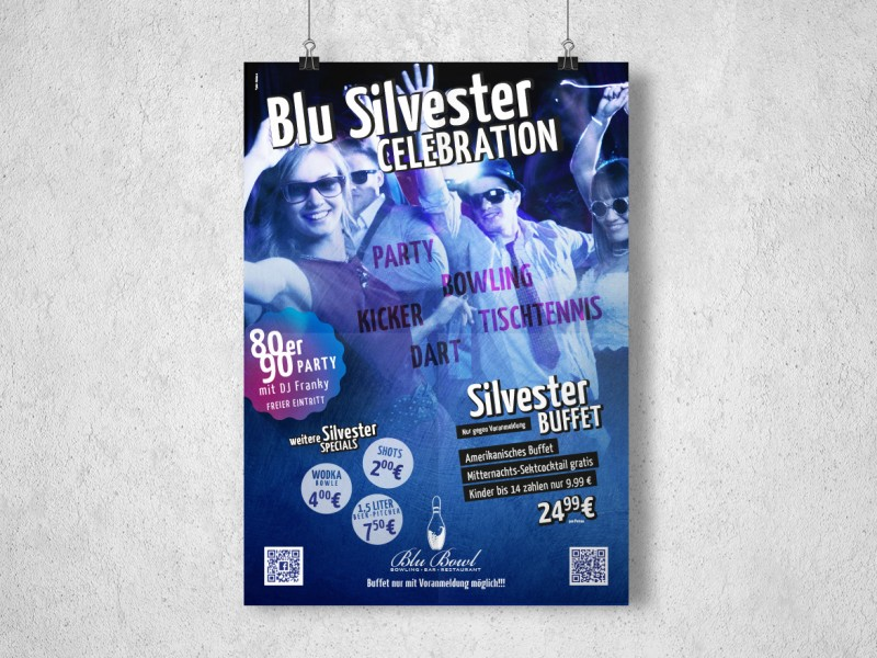Poster_Mockup_Blubowl_silvester
